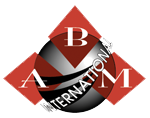 abm international logo