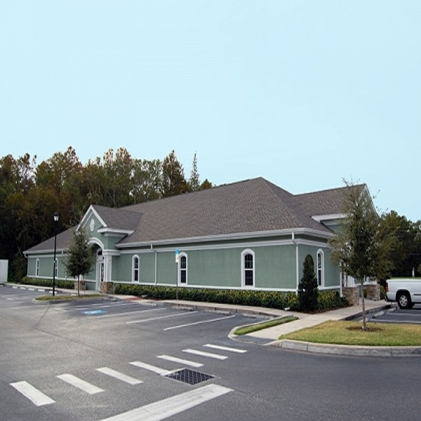 Florida Quilting Center