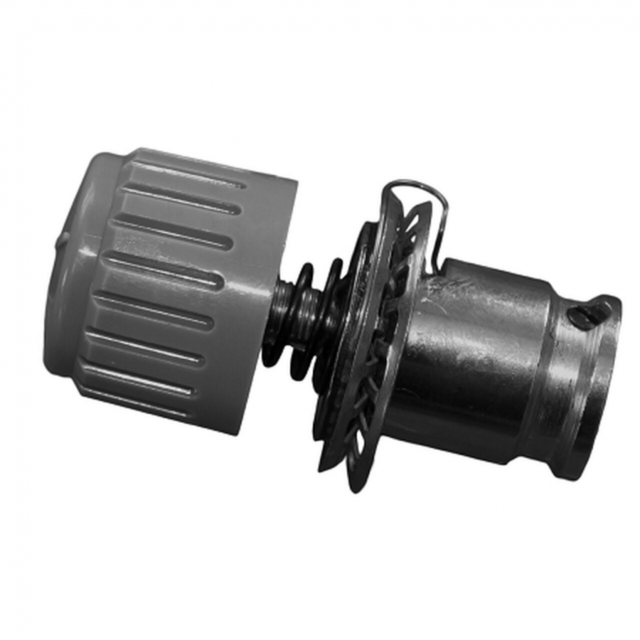 High Performance Tension Assembly