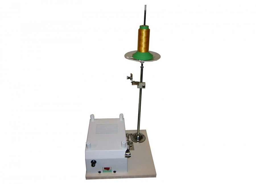 Industrial Bobbin Winder