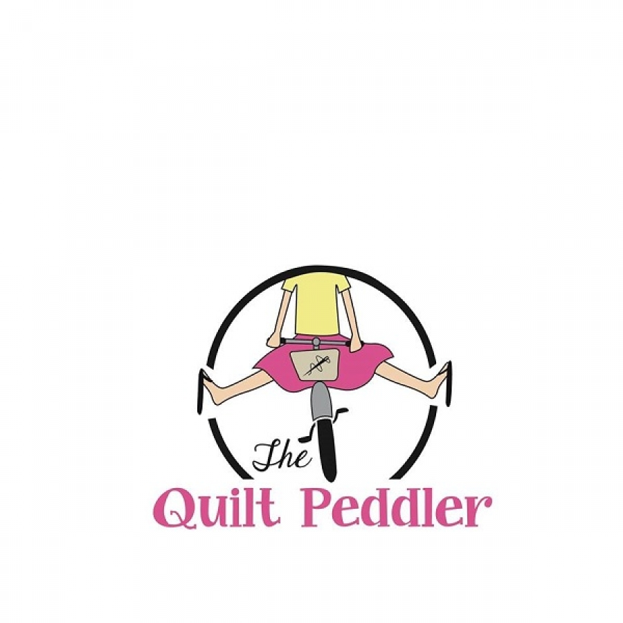 The Quilt Peddler - Tallahassee, FL